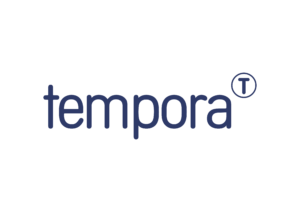 logo-tempora_bleu-final-sur-fond-clair_99-85-30-14_23-02-2016